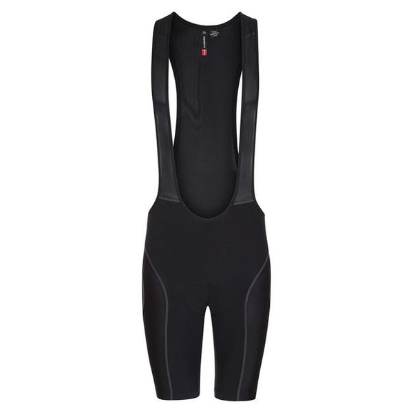 Newline Newline Bike 8 panels Bib Short
