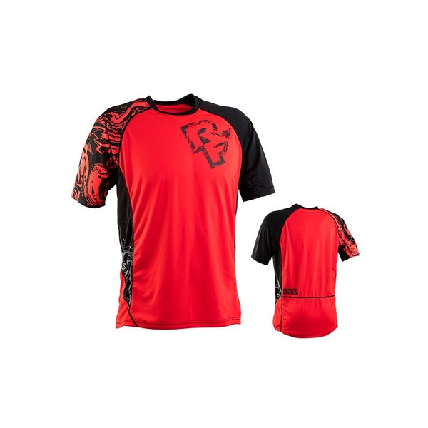 Raceface Raceface Indy jersey Homme