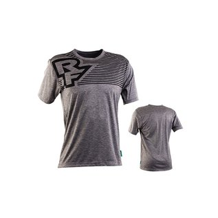 Raceface Raceface Trigger jersey Homme