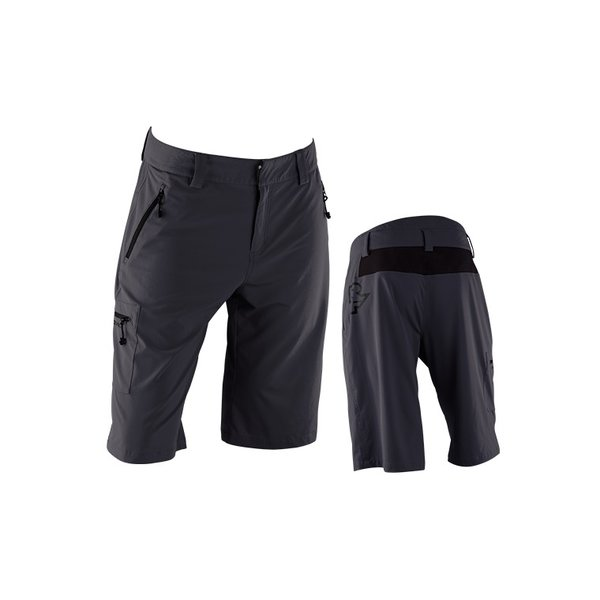 Raceface Raceface Trigger shorts Homme