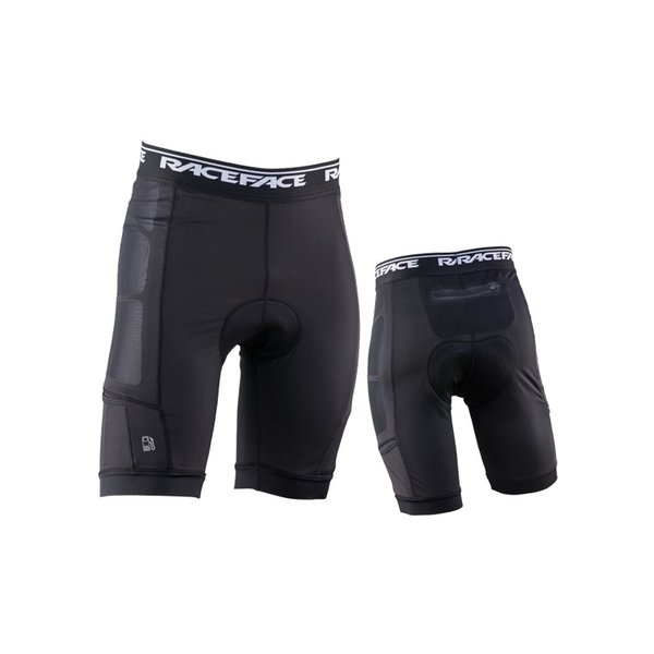 Raceface Raceface Stash Liner homme