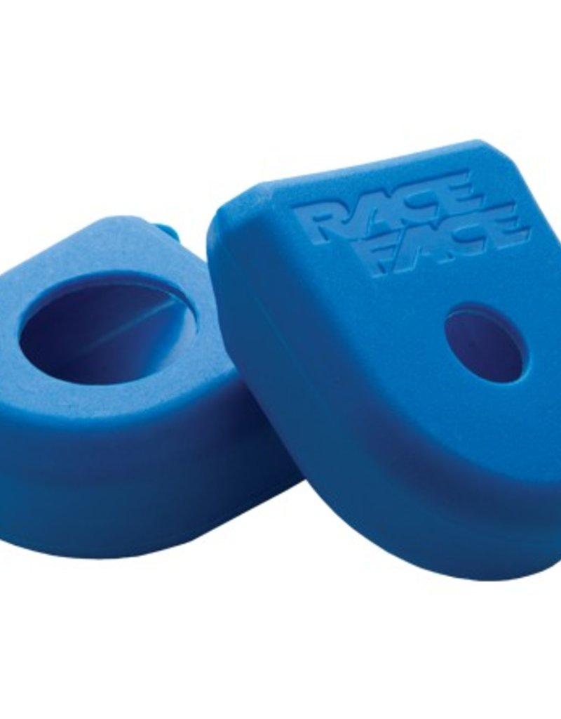 Raceface Raceface Crank Boot
