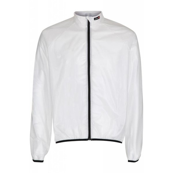 Newline Newline Bike Rain Jacket