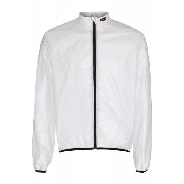 Newline Newline Bike Rain Jacket