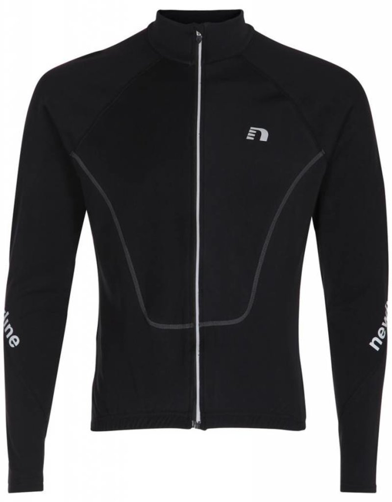 Newline Newline Bike Roubaix Jersey