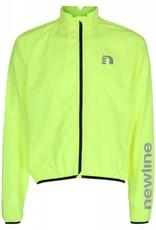 Newline Newline bike windbreaker Jacket