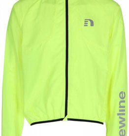 Newline Newline bike windbreaker Jacket