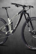 Transition Smuggler Carbon XO1 2018