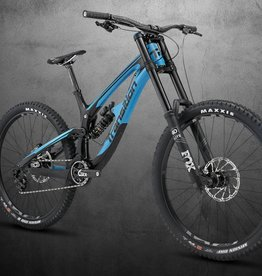 Transition TR11 Carbon XO1 DH