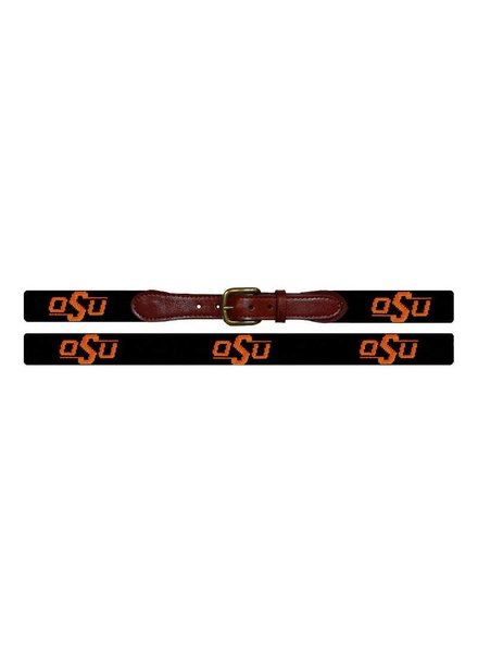 OSU Traditional Belt