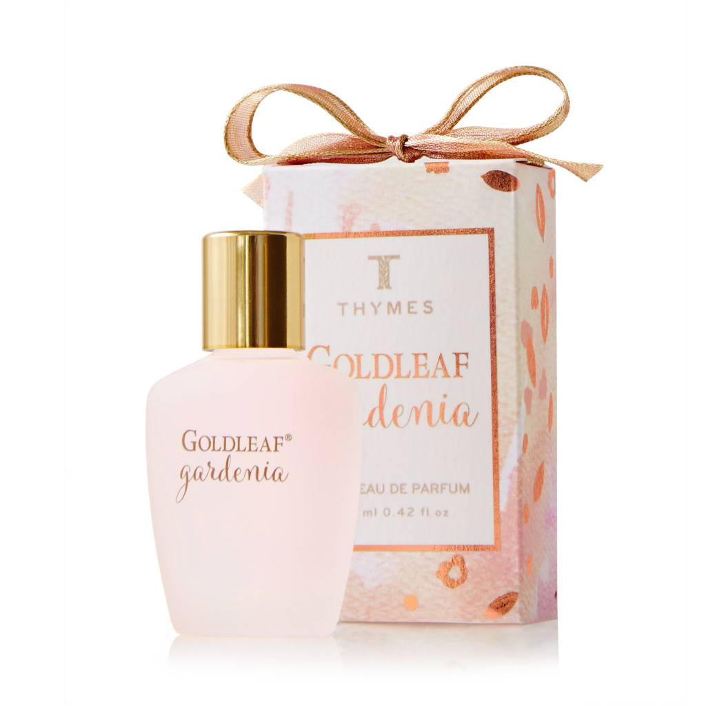 Goldleaf Gardenia Petite Eau de Parfum