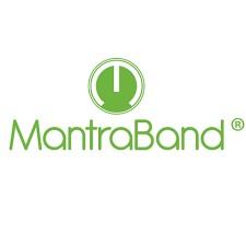 Mantra Band