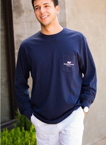 I Whale OK T-Shirt