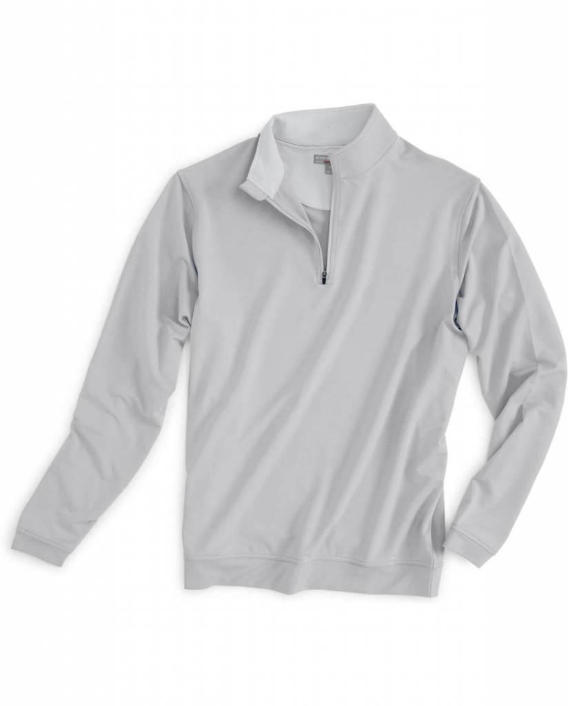 Peter Millar Perth Stretch 1/4 Zip Pullover