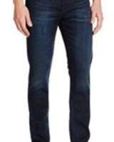Calvin Klein Slim Jean