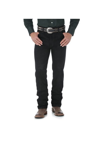 Wrangler Cowboy Cut Original Fit
