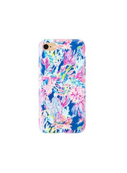 Lilly Pulitzer iPhone 7 Cover