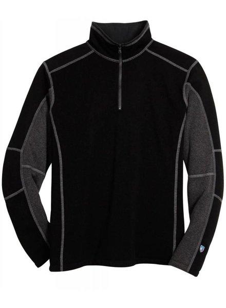 Kuhl Revel 1/4 Zip Pullover