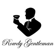 Rowdy Gentleman