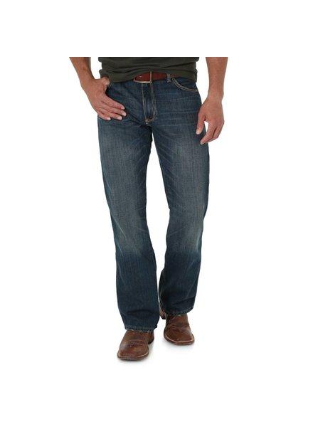 Wrangler Retro Slim Boot Jean