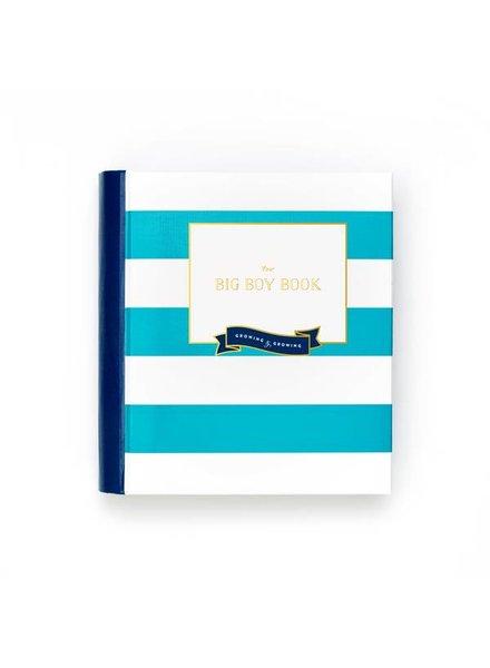 Emily Ley Big Kid Book