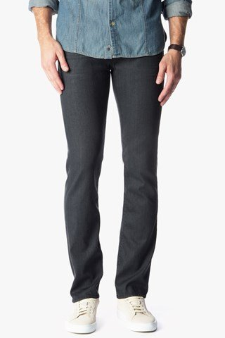 Seven For All Mankind The Straight Jean