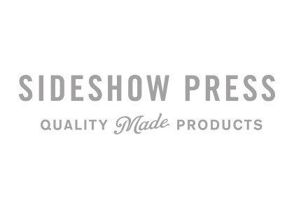 Sideshow Press
