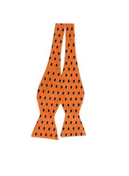 State Traditions State Bow tie