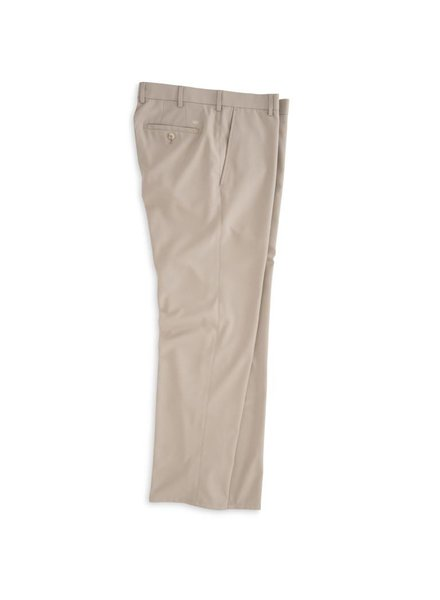 Durham High Drape Performance Pant