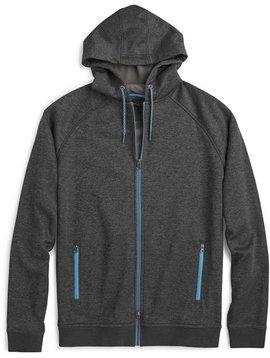 Peter Millar Chamonix Stretch Power Jacket
