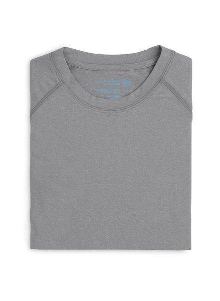 Peter Millar Rio Technical T-Shirt