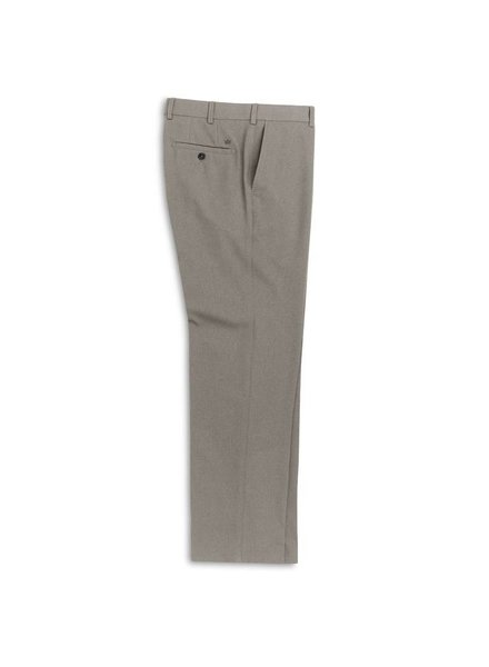 Peter Millar Charlotte Performance Trouser