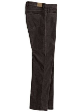 Peter Millar Stretch Cord Five Pocket Pant