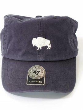 Dupree's 1976 Hat