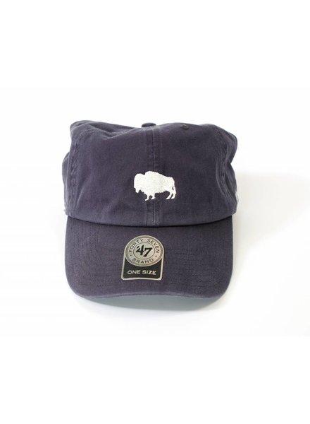 1976 Hat