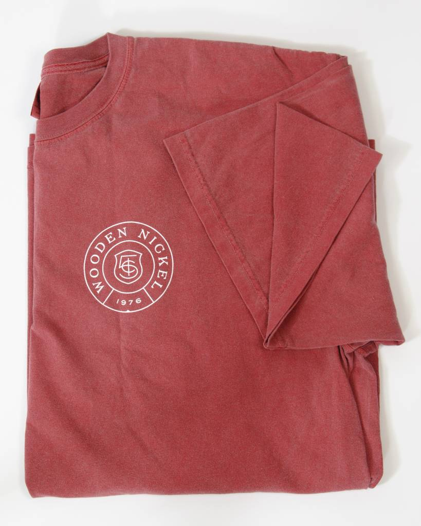 products southern comforter shirts comfort sew short color colors sleeve shirt t monogram violetpocketccmonogram pocket