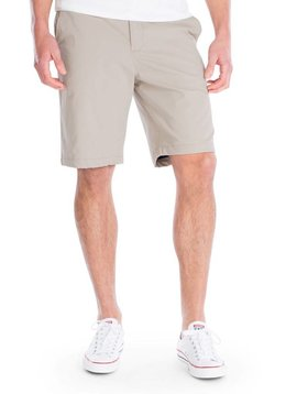 Tailgaters Short