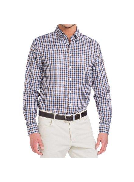 L/S Wade Sport Shirt