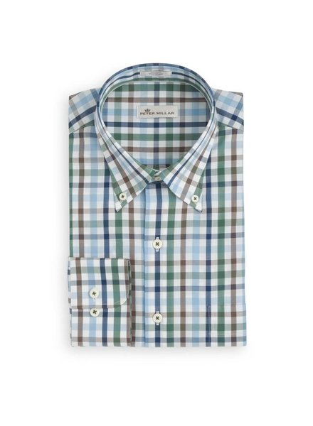 Peter Millar Trail Check