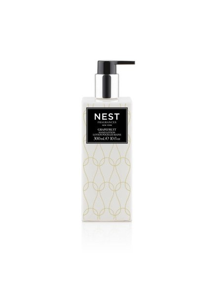 NEST Fragrances Grapefruit Hand Lotion 10 fl. oz.