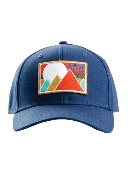 Rowdy Gentleman Rowdy Range Hat