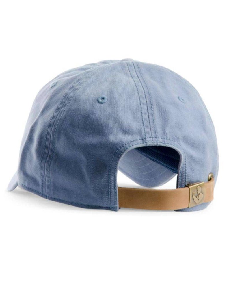 Rowdy Gentleman Big Ron Hat