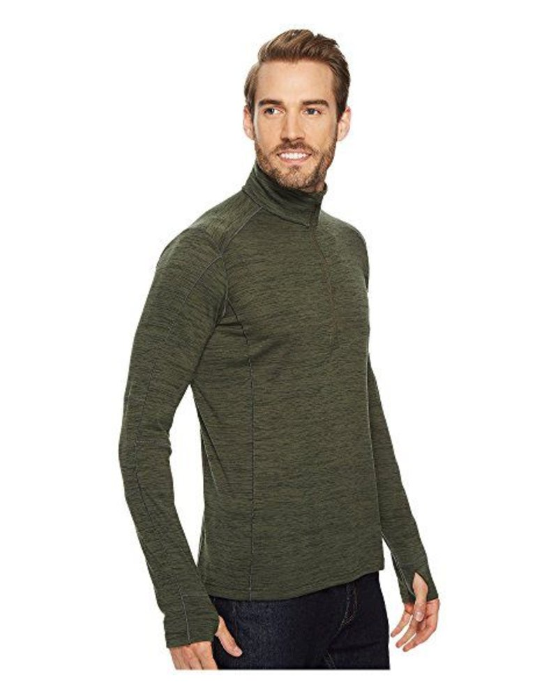 Kuhl Alloy Pullover