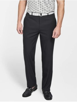 Peter Millar Durham High Drape Performance Pant