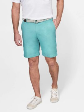 Peter Millar Soft Touch Twill Short