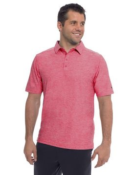 Active Fashion Continuum Polo