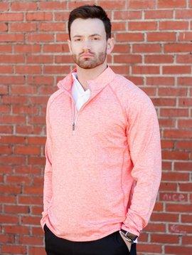 Peter Millar Sydney Stretch Pullover