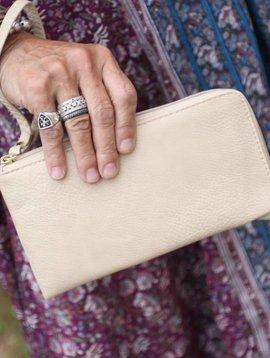 Caroline Hill Designs Madeline Wallet