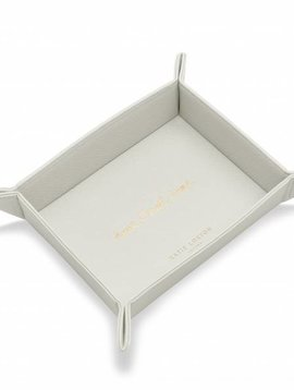 Katie Loxton Organizing Tray-Home Sweet Home