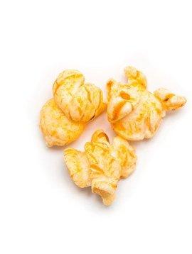 Poppy Pimento Cheese